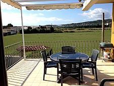 Imagen sin descripción - Casa adosada en venta en Sant Antoni de Calonge - 217458662
