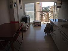 Imagen sin descripción - Apartamento en venta en Platja d´aro - 217459250