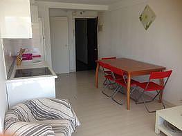 Imagen sin descripción - Apartamento en venta en Platja d´aro - 217459256