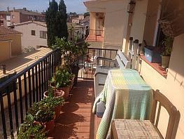 Imagen sin descripción - Apartamento en venta en Platja d´aro - 274781099