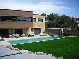 Villa (xalet) en venda Calonge - 217460087