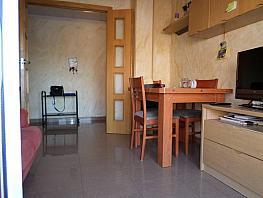 Foto - Piso en venta en barrio Del Carmen, El Carmen en Murcia - 322338980