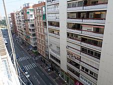 Foto - Piso en venta en calle Centro, Santa Eulalia en Murcia - 218960536