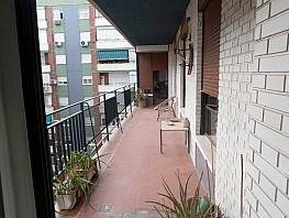 Foto - Piso en venta en calle Santa Maria de Gracia, Santa Maria de Gracia en Murcia - 321497885