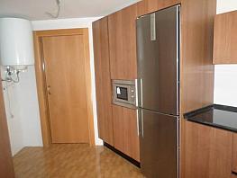 Foto - Apartamento en venta en calle Juan Carlos I, Juan Carlos I en Murcia - 323292425