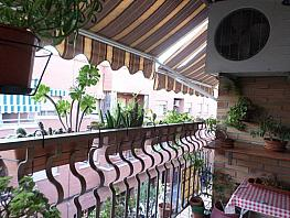 Foto - Piso en venta en calle Zarandona, Murcia - 322340498