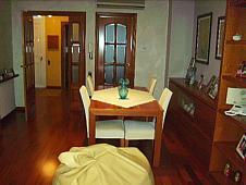 Casa adosada en venta en Sabadell - 249125793