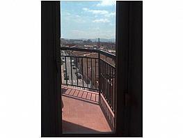 Piso en venta en Sabadell - 267157353