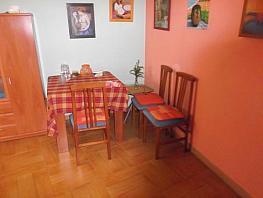 Bajo en venta en Sabadell - 271102672