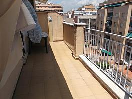 Piso en venta en Barbera del Vallès - 293045600