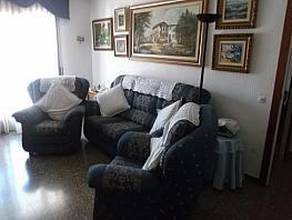 Wohnung in verkauf in Barbera del Vallès - 293045603