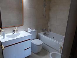 Piso en venta en Sabadell - 293045612