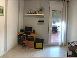 Flat for sale in Sabadell - 340986361