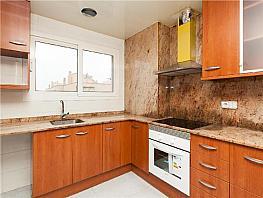 Wohnung in miete in Barbera del Vallès - 340986385