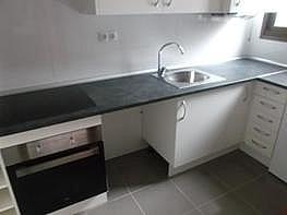 Flat for sale in Sabadell - 218227262
