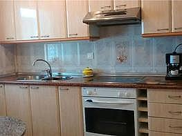 Casa en venta en Amposta - 218227292