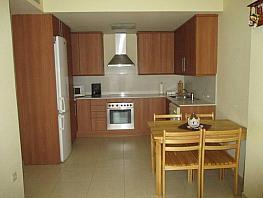Wohnung in verkauf in calle Zona Futbol, Sant Carles de la Ràpita - 347565005