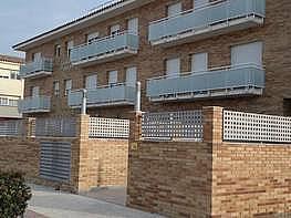 Wohnung in verkauf in calle Hostasol, Aldea, l´ - 347565110