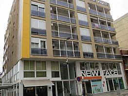 Wohnung in verkauf in calle Centre, Sant Carles de la Ràpita - 372813822