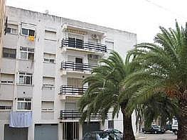Wohnung in verkauf in calle Zona Pepo, Sant Carles de la Ràpita - 349321532