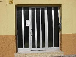 Pis en venda carrer Zona Pepo, Sant Carles de la Ràpita - 349321685
