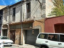 Haus in verkauf in Llagostera - 219090103