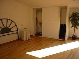 Maisonettewohnung in verkauf in calle Constància, Llagostera - 220607767