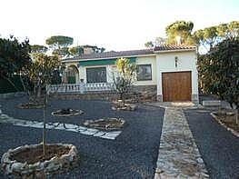Maison de vente à Llagostera - 220607836