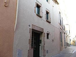 Haus in verkauf in Llagostera - 220607890
