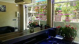 Local en traspaso en rambla Brasil, Sants-Badal en Barcelona - 293134517
