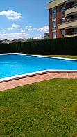 Piso en venta en rambla Del Prat, Cunit est en Cunit - 295411762
