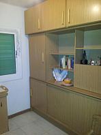 Dormitorio - Piso en venta en calle Rafael Campalans, Collblanc en Hospitalet de Llobregat, L´ - 300137174