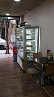 Restaurante en traspaso en calle Progreso, Collblanc en Hospitalet de Llobregat, L´ - 321681992