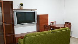 Local en alquiler en calle Progreso, Collblanc en Hospitalet de Llobregat, L´ - 344843853