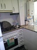 Cocina - Piso en venta en calle Juventud, La Torrassa en Hospitalet de Llobregat, L´ - 218467373