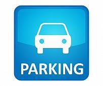 Parking en alquiler en calle Montseny, Collblanc en Hospitalet de Llobregat, L´ - 219361421