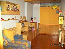 Casa adosada en venta en calle Bedoll, Piera - 238795888