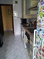 Piso en venta en calle Ocho de Marzo, Loranca en Fuenlabrada - 268240908