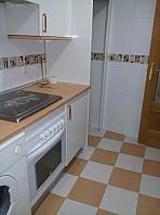 Cocina - Piso en venta en calle Polvoranca, Centro en Fuenlabrada - 285593580