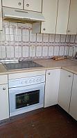 Cocina - Piso en venta en calle San Esteban, Centro en Fuenlabrada - 314527707