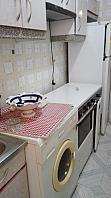 Piso en venta en calle Avanzada, La Avanzada-La Cueva en Fuenlabrada - 314537637