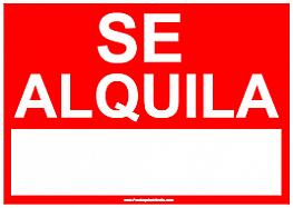 Piso en alquiler en calle Renfe Central, Centro en Fuenlabrada - 323067289