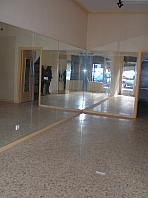Local comercial en alquiler en calle Avanzada, La Avanzada-La Cueva en Fuenlabrada - 330425839