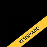 Pis en lloguer calle Leganes, Centro a Fuenlabrada - 371583658