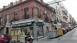 Pis en venda calle Angel, Puerta del Ángel a Madrid - 399655891