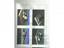Terreno en venta en calle Av de Los Prados, Boalo (El) - 220207165