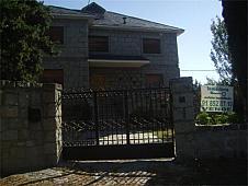 Chalet en venta en calle Solanilla, Boalo (El) - 220207312