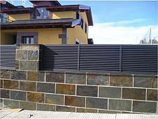 Casa en venta en Boalo (El) - 220207543