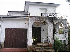 Casa en venta en calle Tejeruela, Manzanares el Real - 220207570