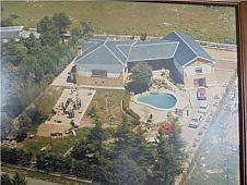 Casa en venta en Cerceda - 220207723